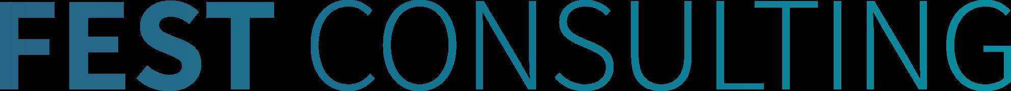 FEST Consulting Logo